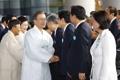 Día de la Liberación coreana