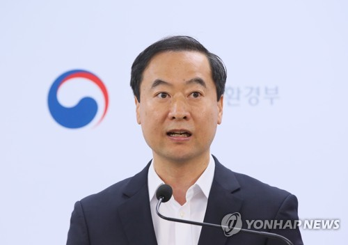 日, 韓 '수입 재활용 폐기물 방사능 검사 강화'에 정보수집 나서