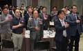 Association coréenne des journalistes