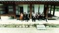 BTS Summer Package in Korea