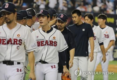 전면 드래프트 앞두고 무르익는 서울 3개팀 동반 PS 진출