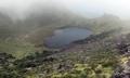 Lac de Baekrokdam