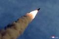 Nouveau lance-roquettes multiple
