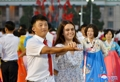 N. Korea marks Youth Day