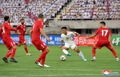 N. Korea to host S. Korea in World Cup qualifier as scheduled