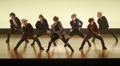 Concours de K-pop