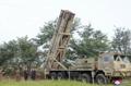 N. Korea's testing of rocket launcher