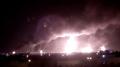 사우디 원유시설 피격
