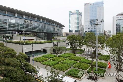 19일 부산 도시재생박람회…전시·문화행사 풍성
