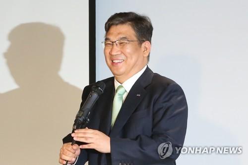 소상공인연합회, '정치 참여' 정관 개정 철회