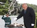 Premier ministre bulgare