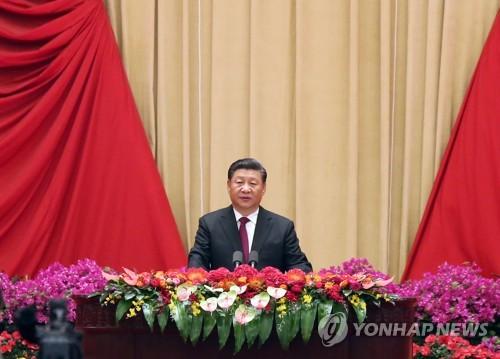"""민심 수습 속도 내는 시진핑 """"빈곤 퇴치 가속"""" 주문"""