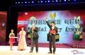 Film fest in N. Korea