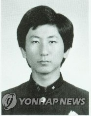 이춘재, 화성연쇄살인 9∼10차 사건 사이 청주서 여성 2명 살해