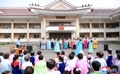 N. Korea marks Int'l Day of Older Persons