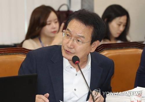 """변재일 """"MBC, 여성 보직자는 적고 비정규직은 많아"""""""