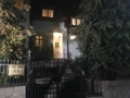 Ambassade nord-coréenne en Suède