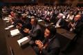 Sommet d'affaires Corée-Amérique latine