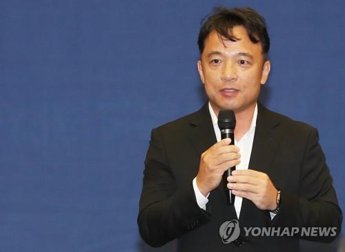 엔씨 김택진 작년 연봉 95억원…네이버 한성숙 29억원(종합)