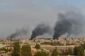 터키, 시리아 쿠르드족 공격