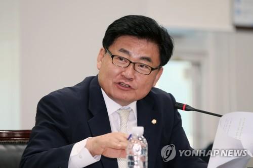 전남경찰청 '체감 안전도' 전국 1위…광주는 하위권