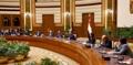 Rencontre Corée du Sud-Egypte