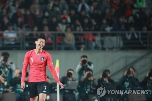"""통일부, 월드컵 평양원정 """"北 회신없어 아쉬워…계속 입장 타진"""""""