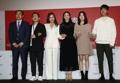 Busan Int'l Film Fest