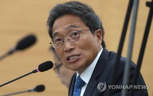 부산지역 학교 태양광 시설 41%, 30년 넘은 노후건물 설치