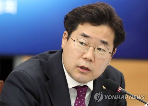 """박찬대 """"부산대, 연구기한 종료에도 결과물 미제출 교원 58명"""""""