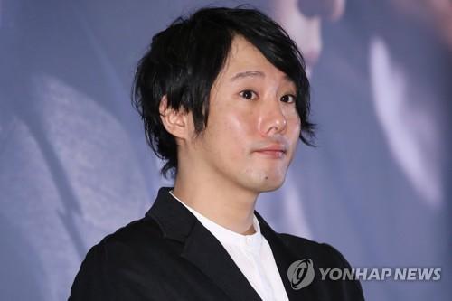"""""""젊은 세대, 가짜뉴스 홍수 속 진실 보는 눈 길렀으면"""""""