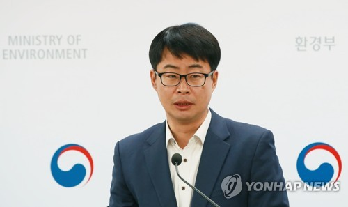 초미세먼지 심각땐 차량강제2부제·임시공휴일…4단계 위기경보