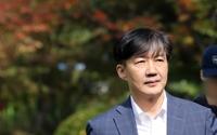 """조국 소환…與 """"수사에 국민적 비판"""", 野 """"정부여당 반성해야"""""""