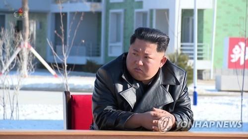 """""""군사력 사용 가능"""" vs """"신속 상응행동""""…가팔라지는 北美 대치"""