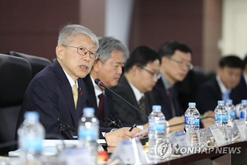 정부, 5G 예산 87% 증액…5G 산업 수출 적극 지원(종합2보)
