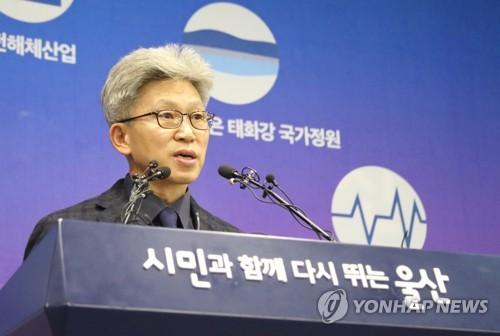 송병기, 첩보 전달하고 경찰서 진술까지…선거개입 의혹 눈덩이(종합)