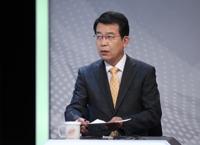 """김종대 """"정의당 사상 최대 비례대표 출마 예상…과열 시각도"""""""