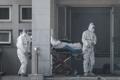 중국 '우한폐렴' 환자 하루만에 17명 늘어…각국 경계령