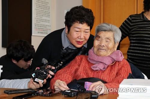 '일곱번 바뀐 강산'…72년만에 푼 여순사건 희생자 유족의 회한