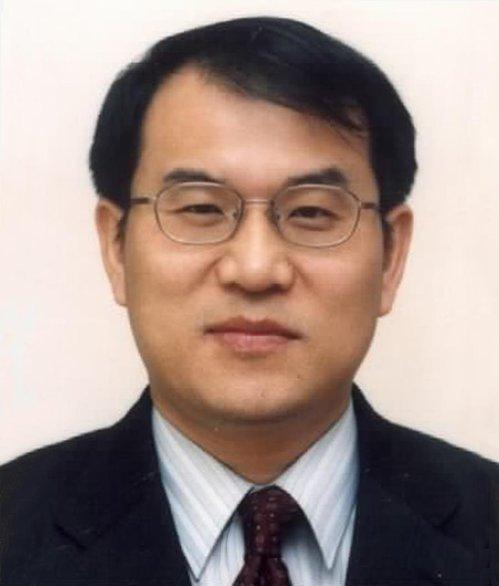 [1보] 김명수 대법원장, 새 대법관으로 노태악 부장판사 임명제청