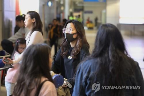 """""""우한 폐렴, 中 공식발표보다 훨씬 심각""""…사스처럼 대유행 우려(종합)"""