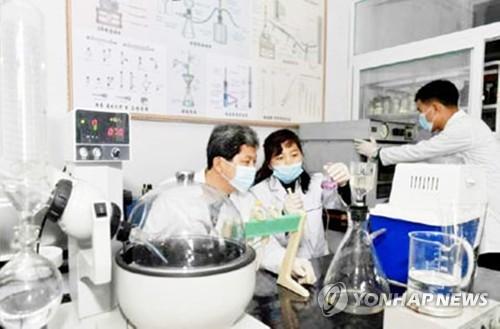 유엔, 한국NGO 대북 의료지원사업 제재 면제