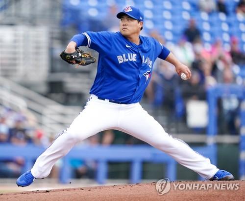 류현진·추신수, MLB 선급금으로 일당 582만원 받는다