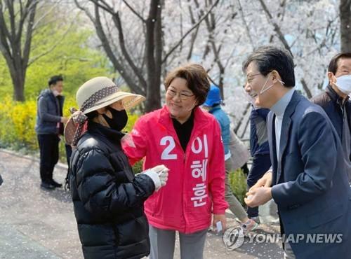 """유승민 """"통합당 변화 위해 총선 이후에도 투쟁·행동하겠다""""(종합)"""