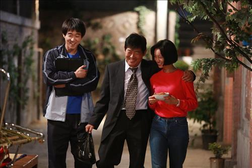 Reply 1988' producers become millionaires with ads, VOD sales ...