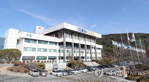 경기도, 저소득층 1만가구에 대출보증·이자 지원